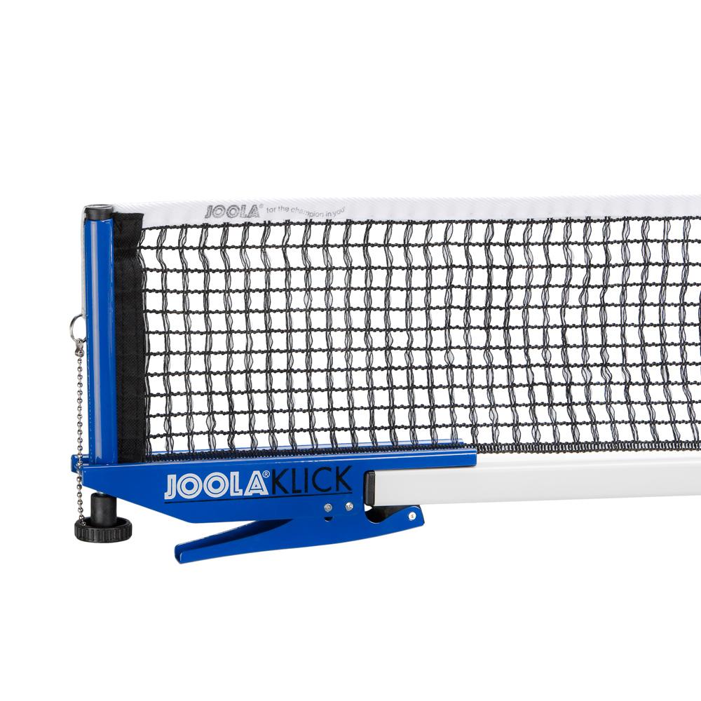 Table tennis net Joola Klick