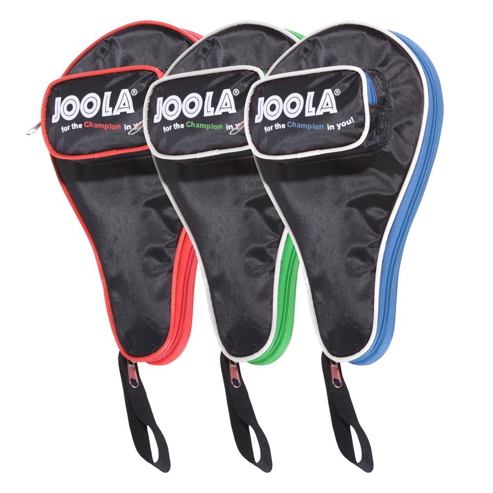 Case For Table Tennis Racket Joola Pocket Insportline