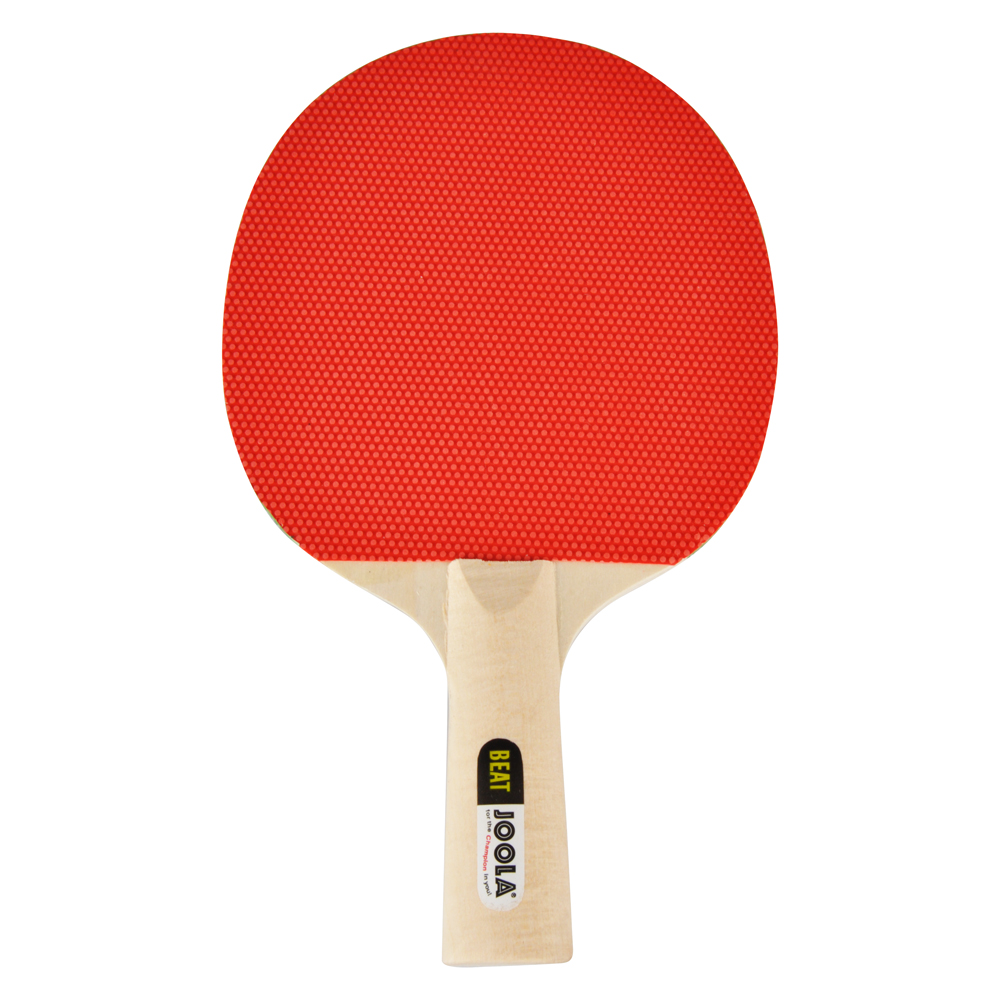 Ping pong racket Joola Beat - inSPORTline