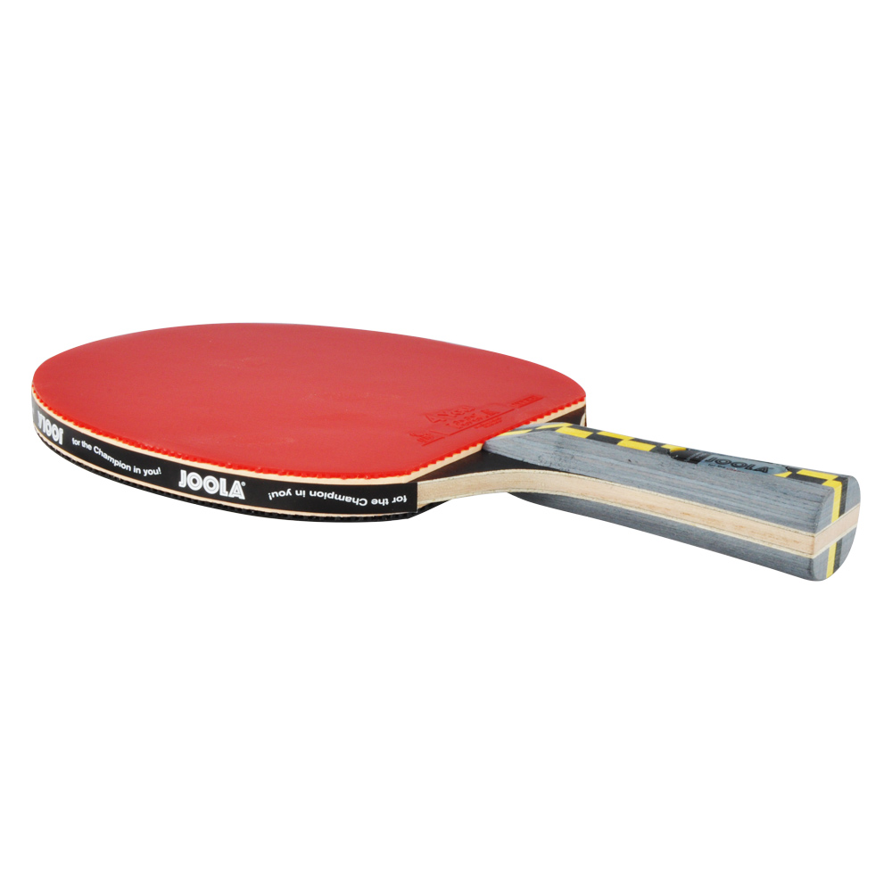 Ping pong racket Joola Carbon Pro - inSPORTline