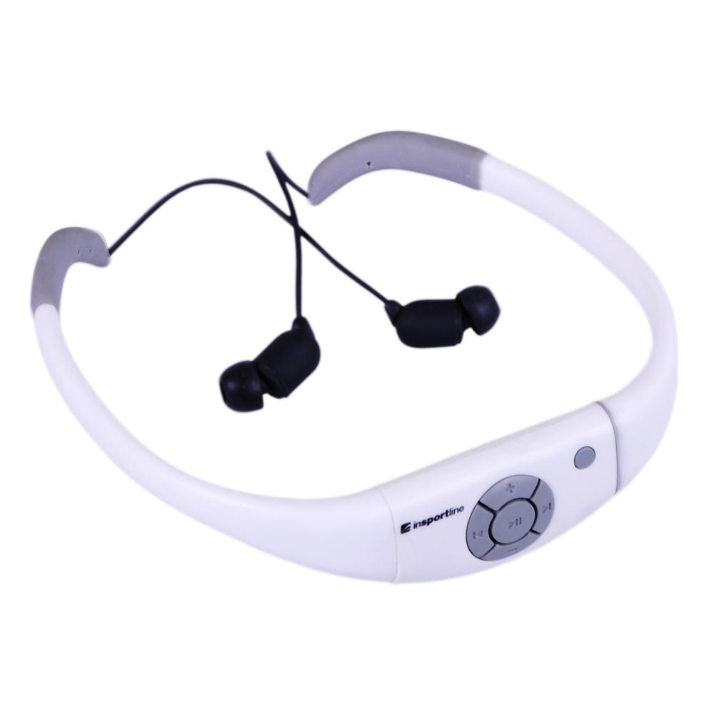 sport mp3 headphones user manual