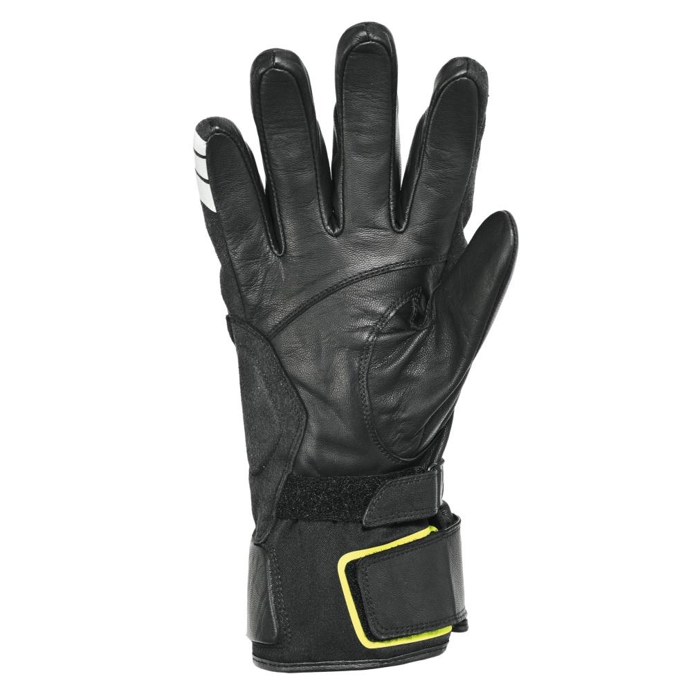Sport Gloves Vice Opskins: Moto Gloves Scott Trafix DP
