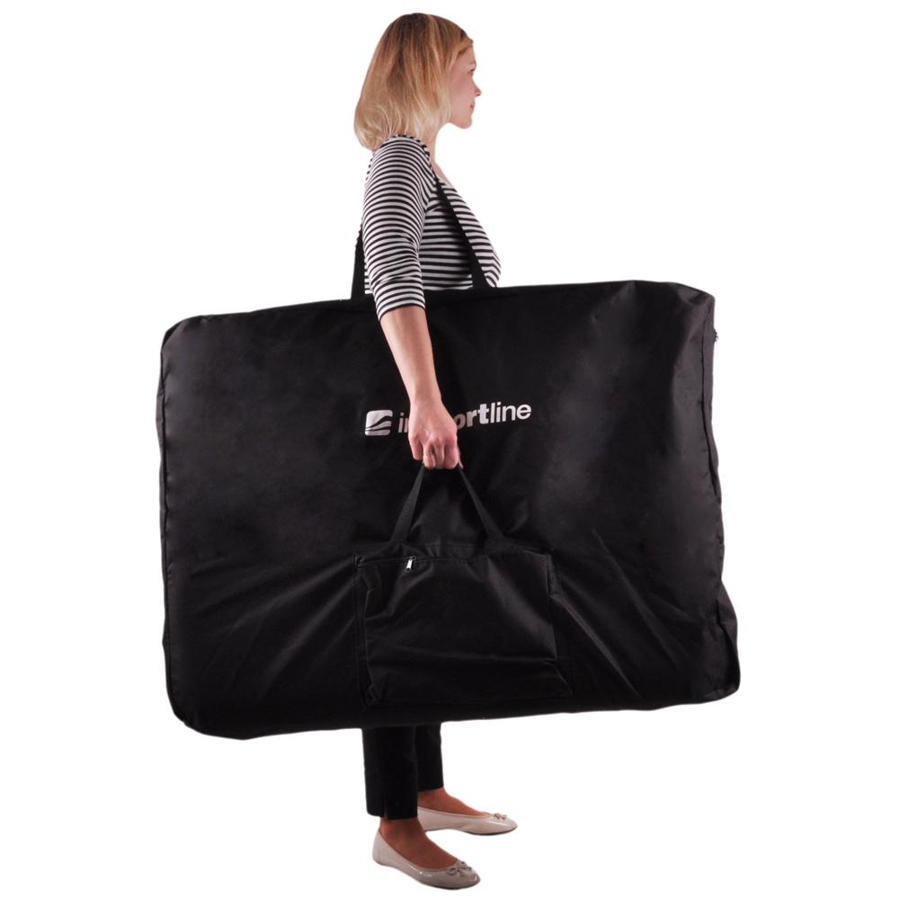 Bag For Massage Table Insportline Uro