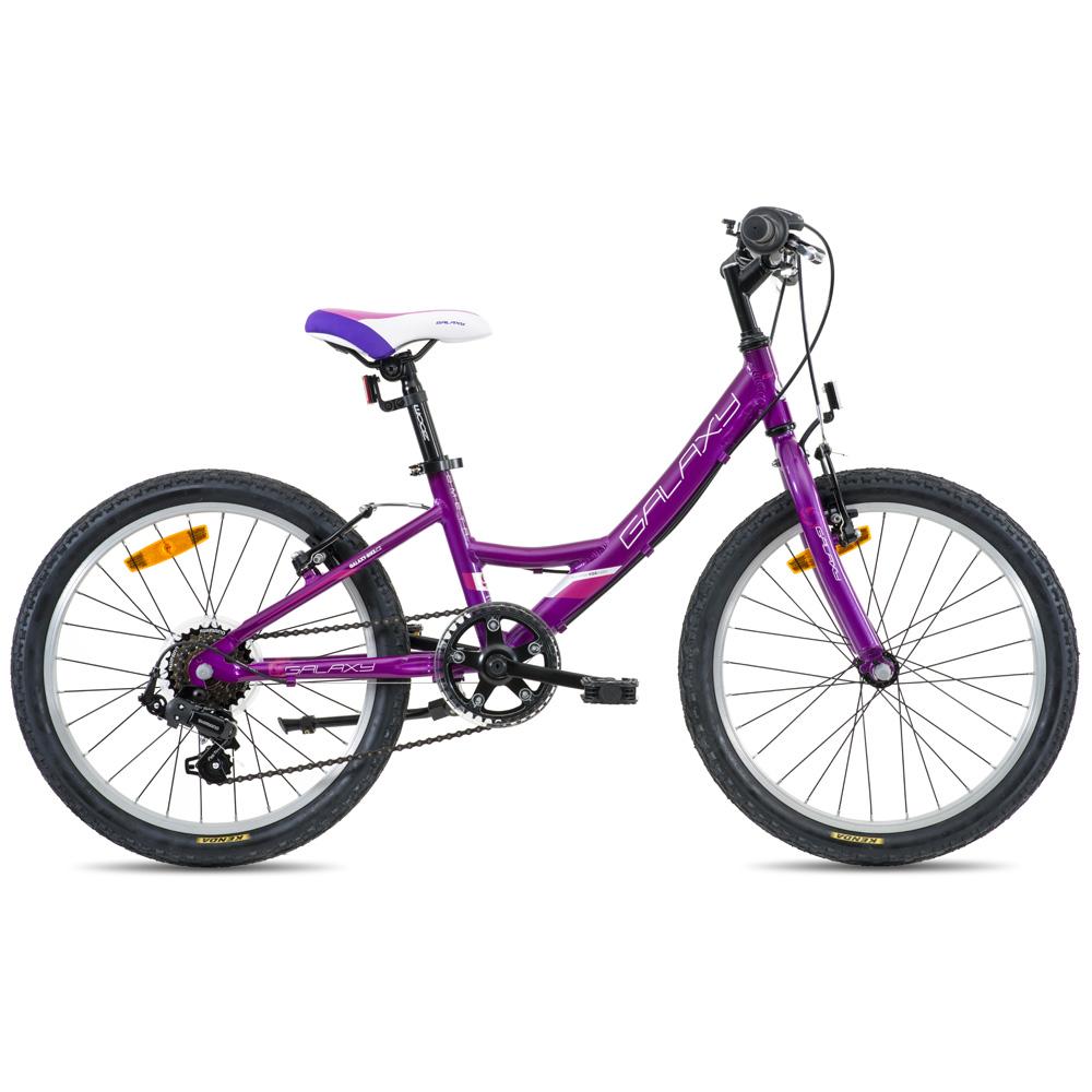 how to raise handlebars on kids children bike