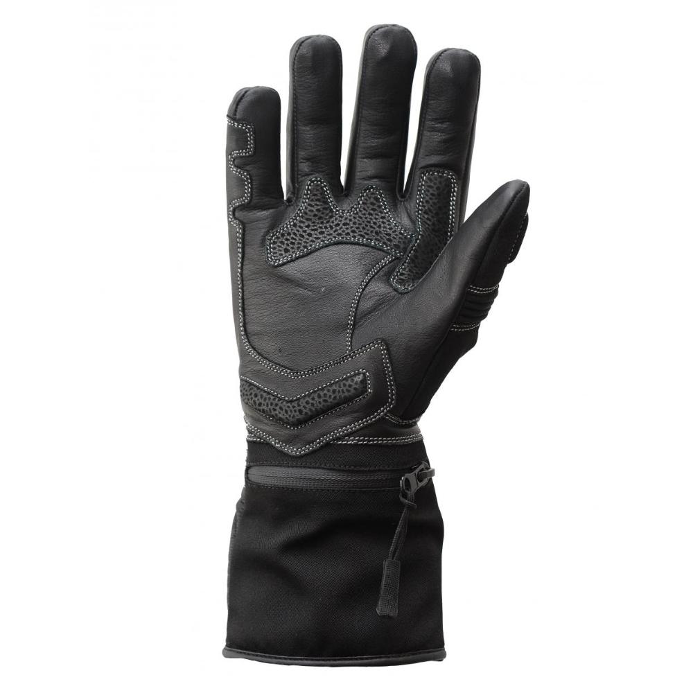 Sport Gloves Vice Opskins: Heated Moto Gloves 30 SEVEN