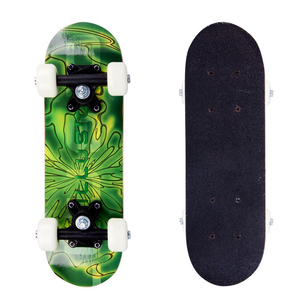 miniboard