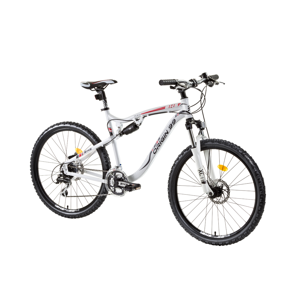 full-suspension bike dhs origin99 2649 26 u0026quot