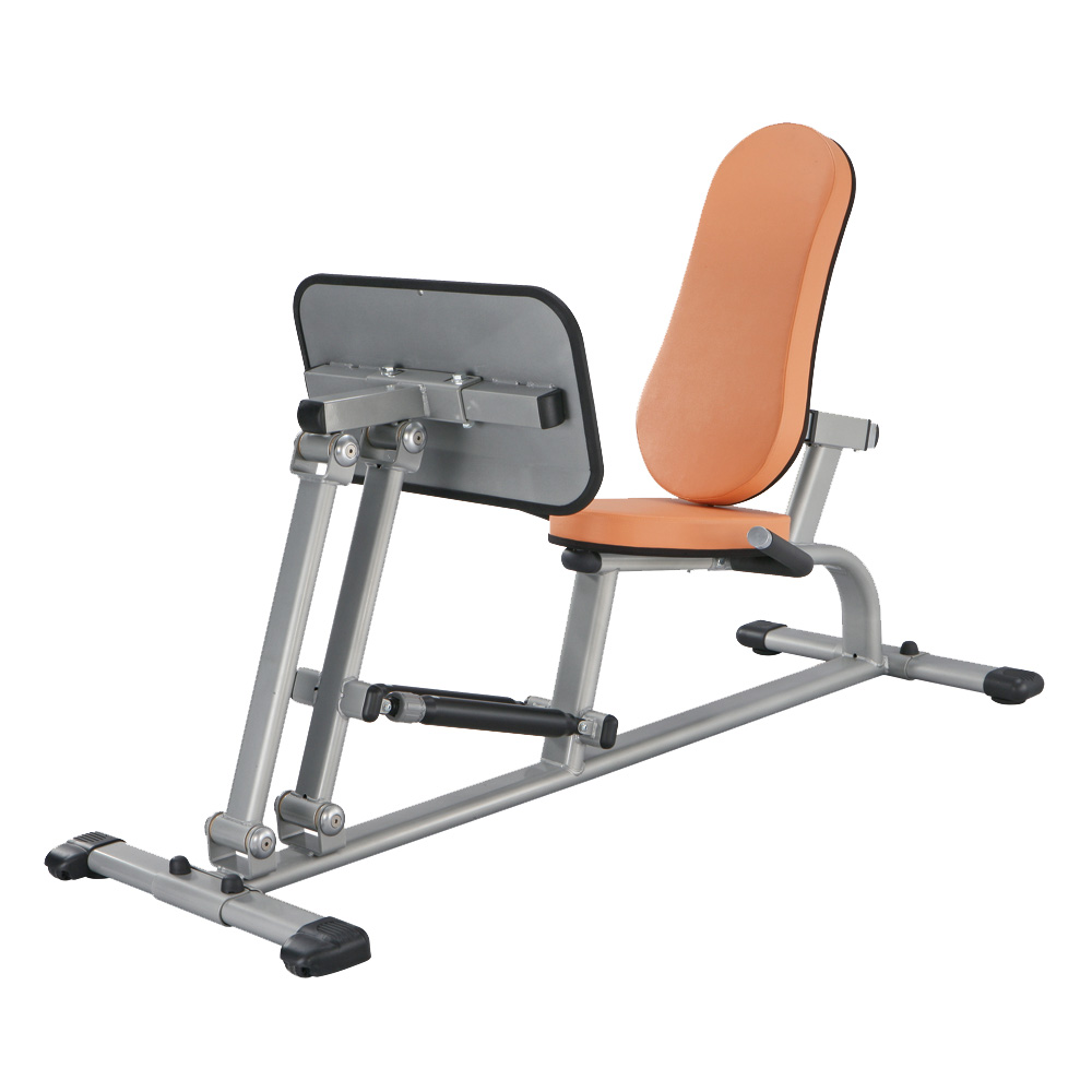 Leg Press Machine Hydraulicline Clp600 Insportline