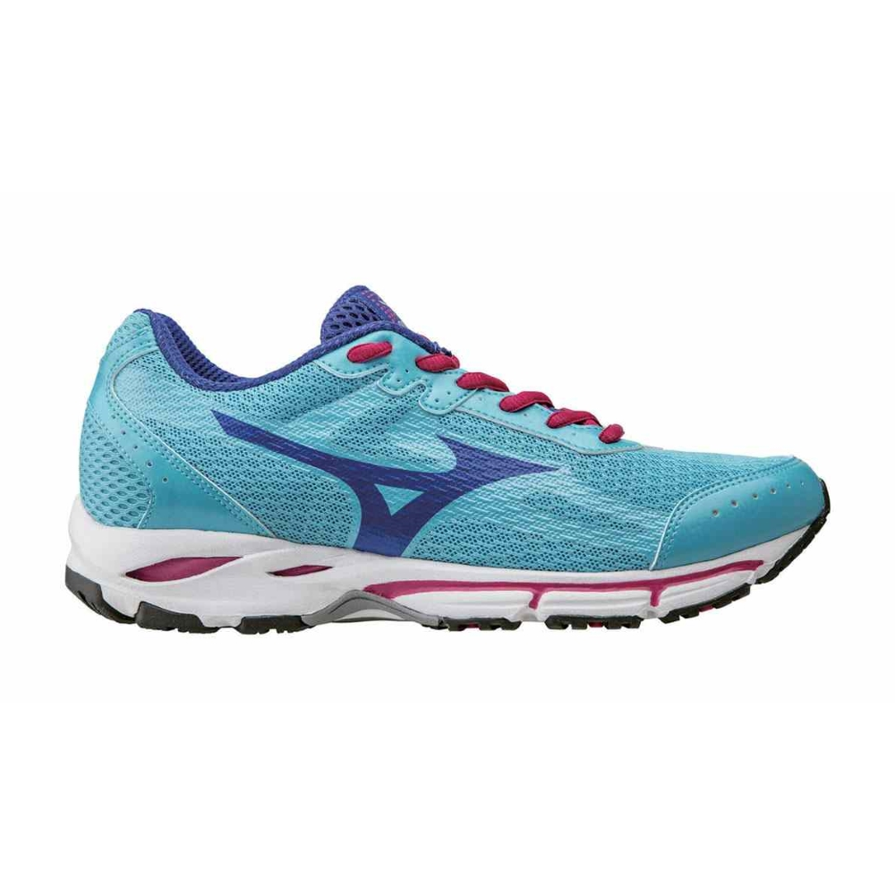 17bce62ead18 mizuno shoe size chart on sale > OFF49% Discounts