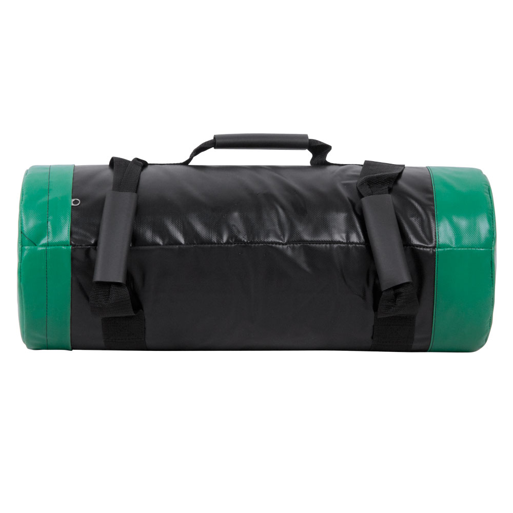 d93c78f8c00c Exercise Bag with Grips inSPORTline FitBag - 10 kg. All-purpose ...