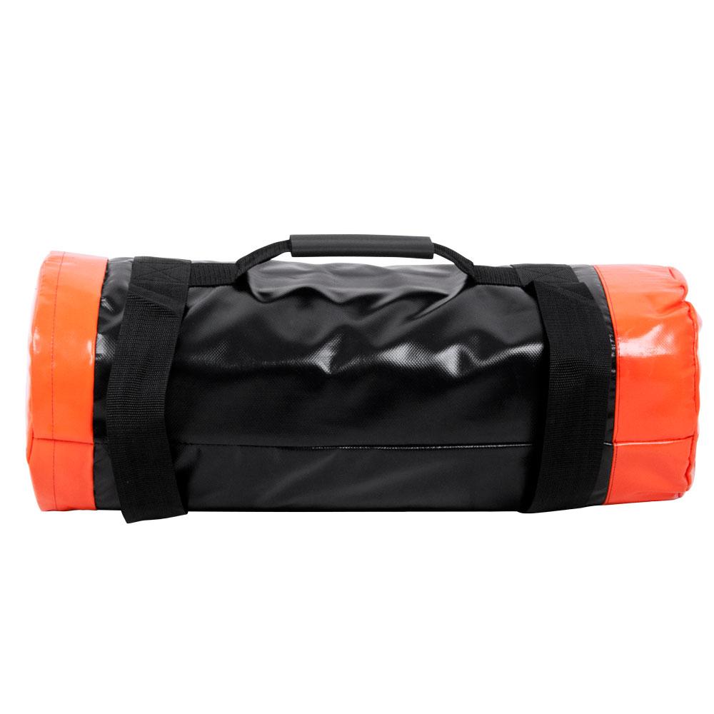 Grips Insportline Fitbag 15 Kg