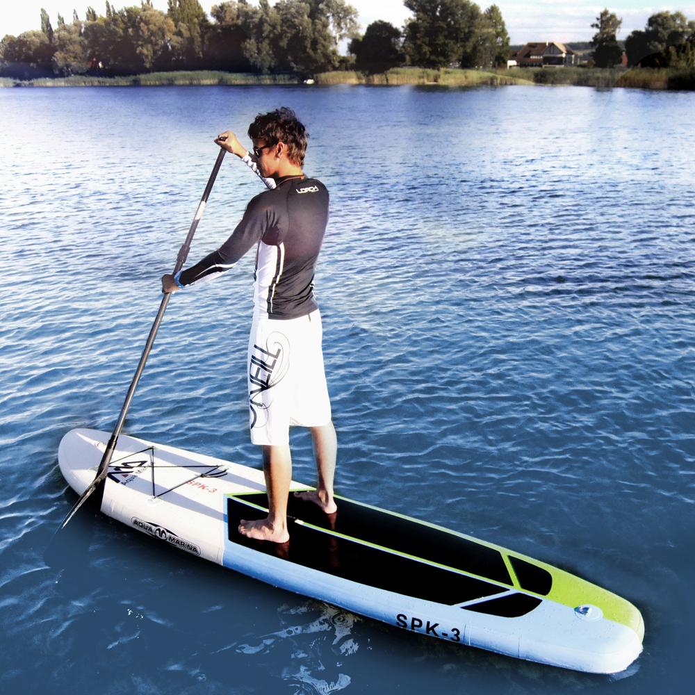 Как сделать свой surf 50