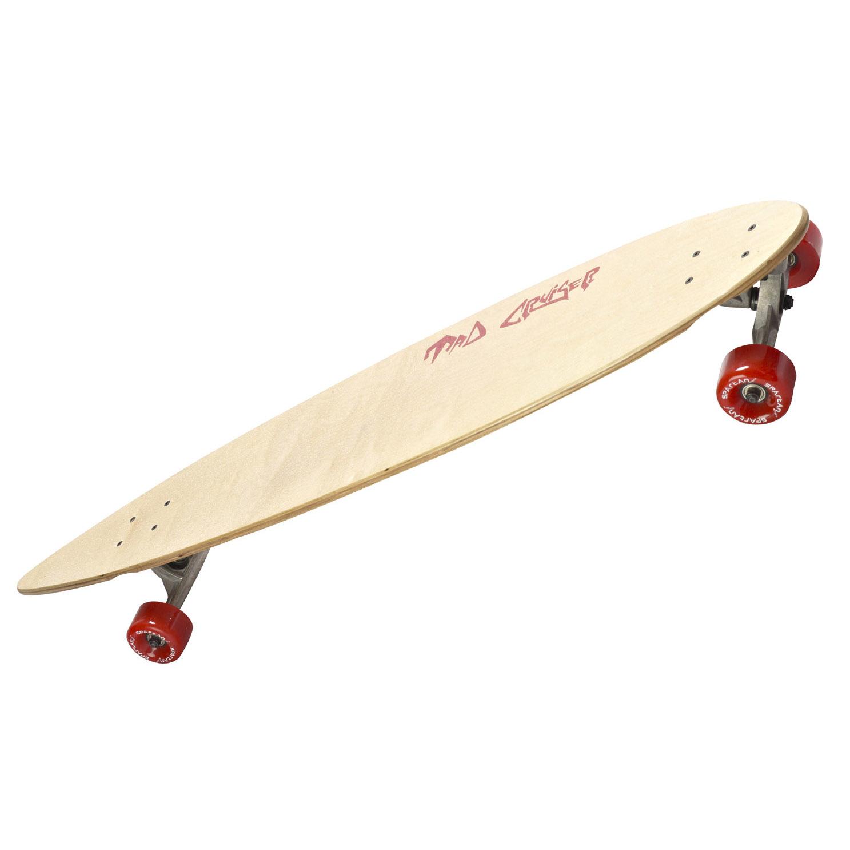 70164ba2fe Spartan Longboard - inSPORTline