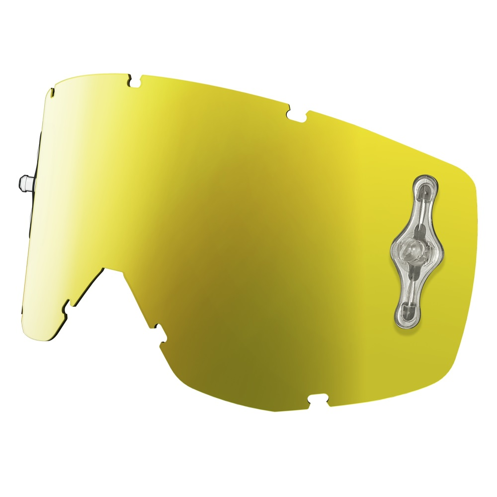 67ba4aac9 Moto Glasses SCOTT Tyrant MXVI - Oxide Turquoise-Blue-Electric Blue Chrome.  Active ventilation ...