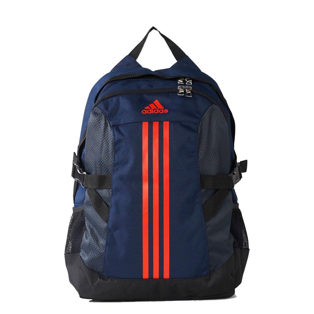 325ce2ee2d Backpack Adidas BP Power II AJ9441 blue - inSPORTline