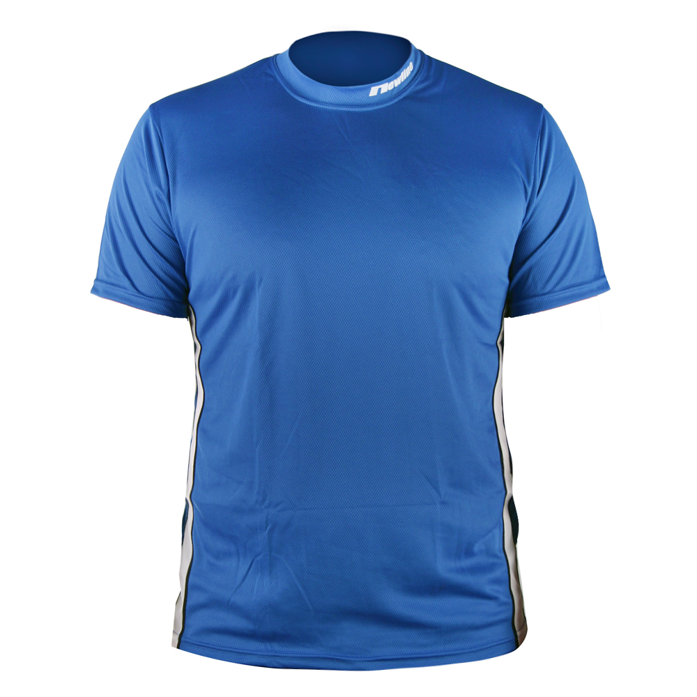 Men s sports t shirt newline race insportline for What is a sport shirt