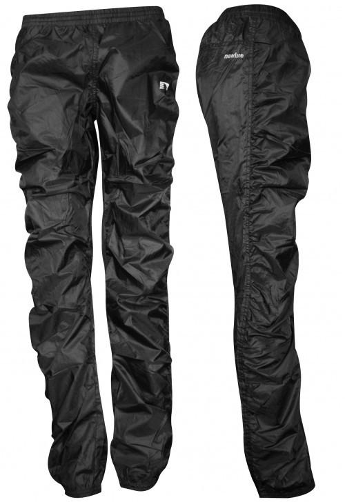 Women S Nylon Mack Sports Pants Newline Imotion Insportline