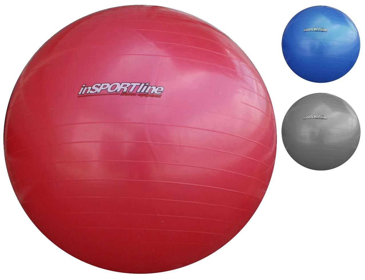 Gymnastic Ball Super Ball 85cm Gymnastic Ball