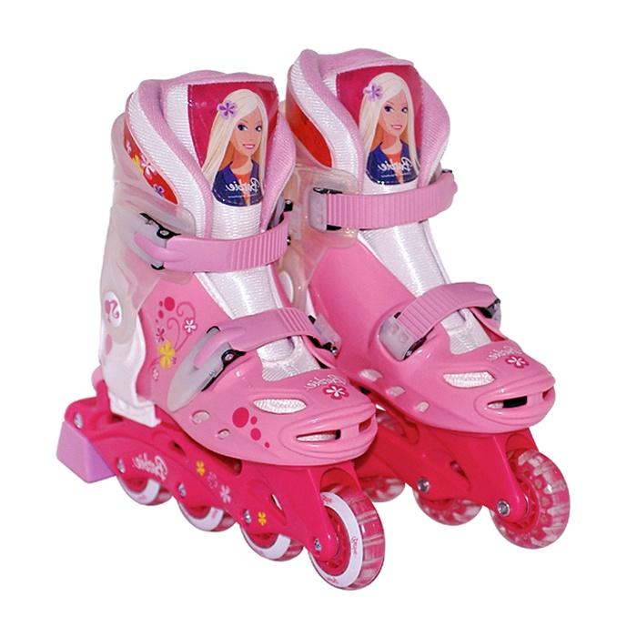 Little Kids Roller Skates