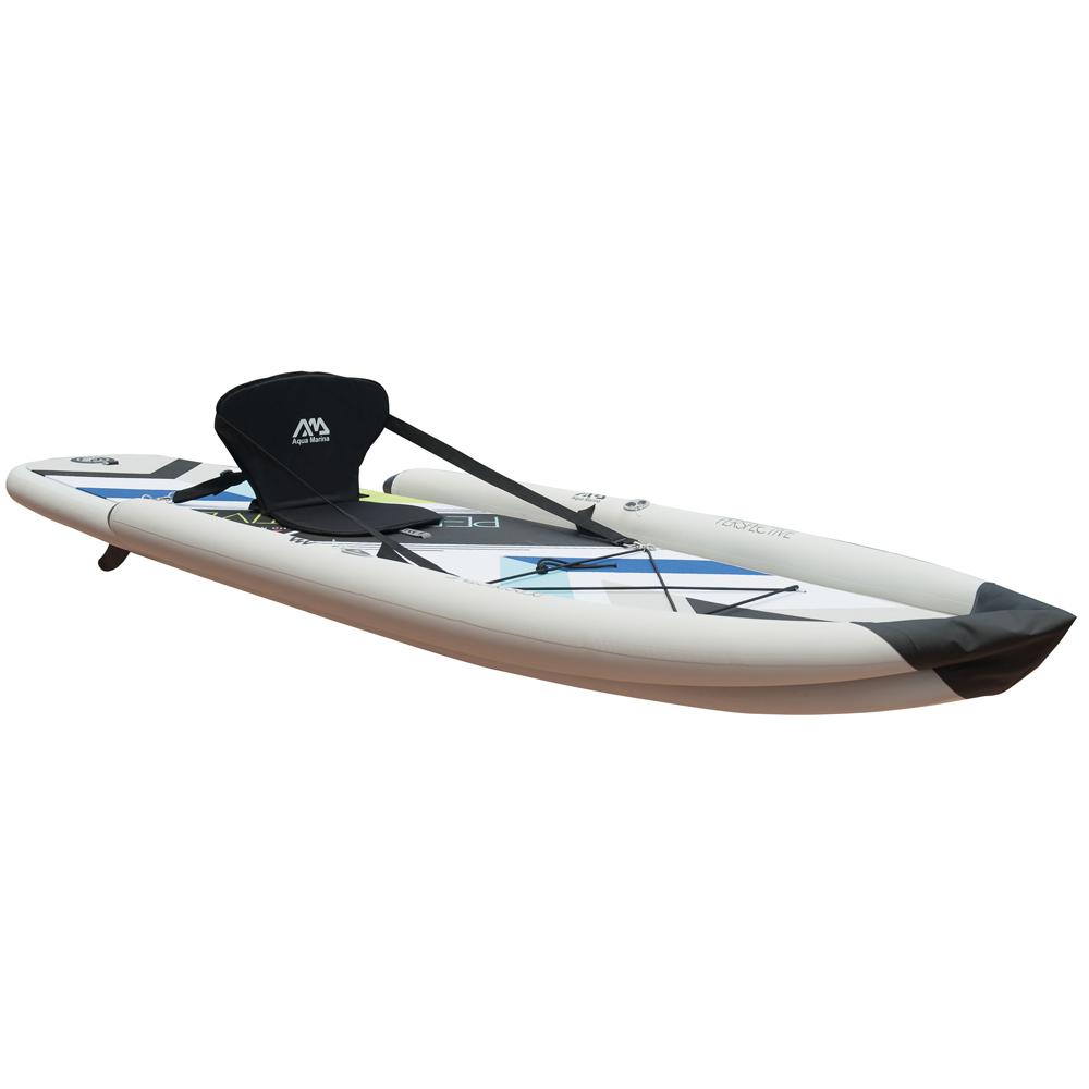 paddle board aqua marina perspective insportline. Black Bedroom Furniture Sets. Home Design Ideas