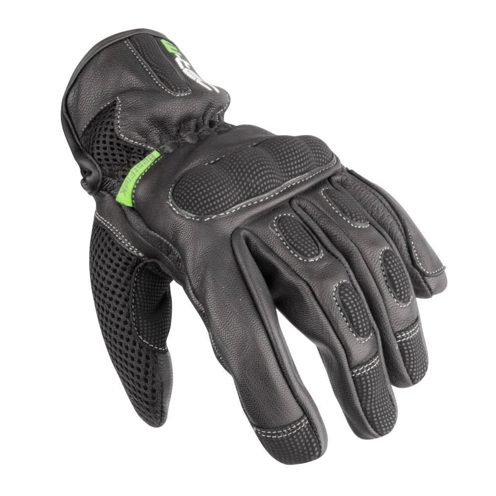 Find great deals on eBay for new look gloves. Shop with confidence.