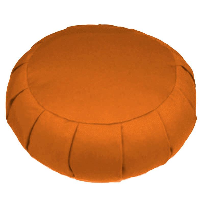 Meditation Cushion ZAFU MPZ-021