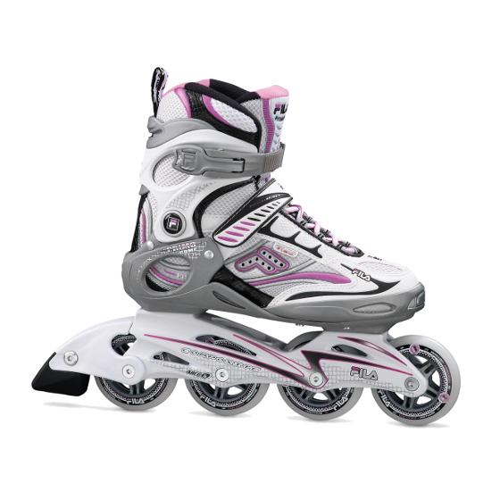 1ce94b4ddd8 Inline skates Fila Fitness Primo COMP LADY - SPECIAL OFFER