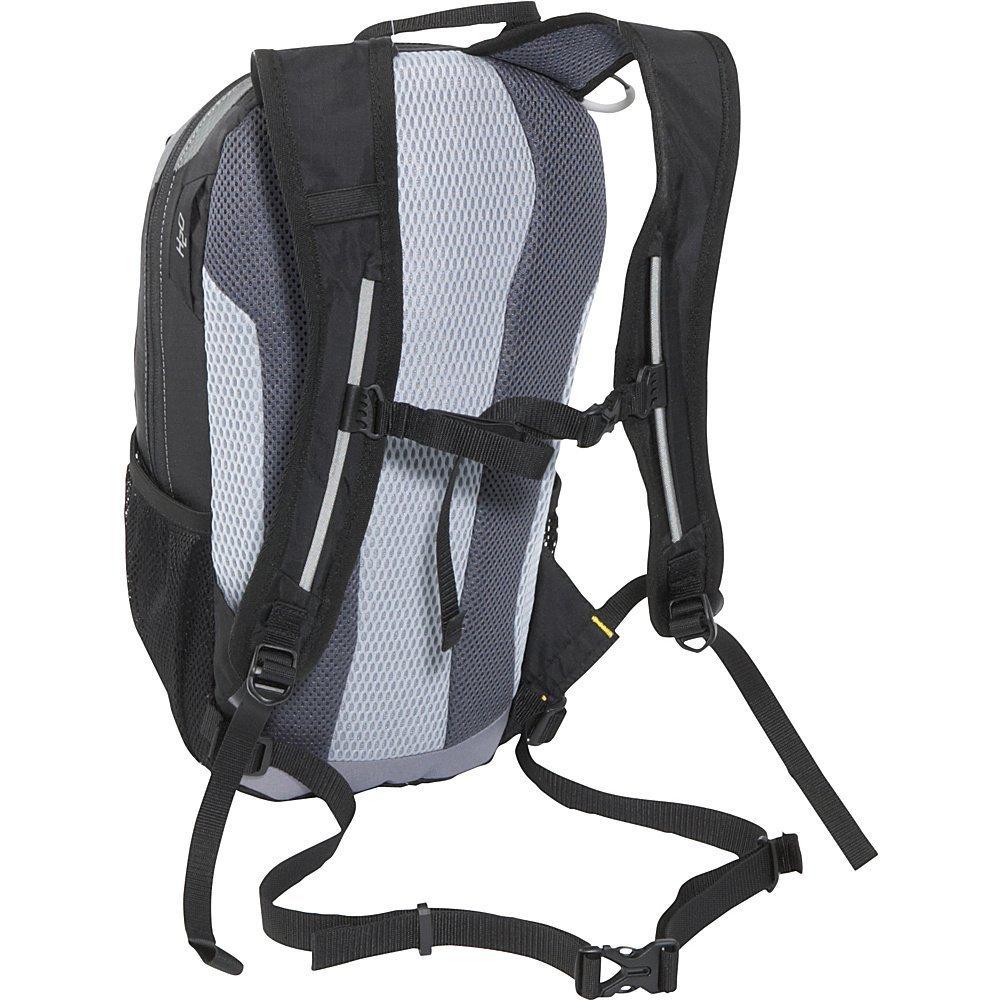 Mountain Climbing Backpack Deuter Speed Lite 10 Insportline