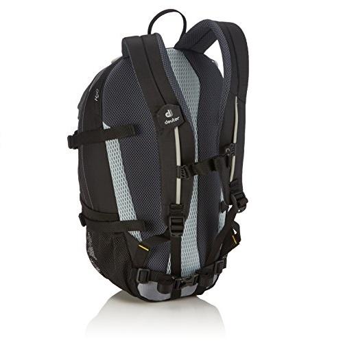 Mountain Climbing Backpack Deuter Speed Lite 20 Insportline