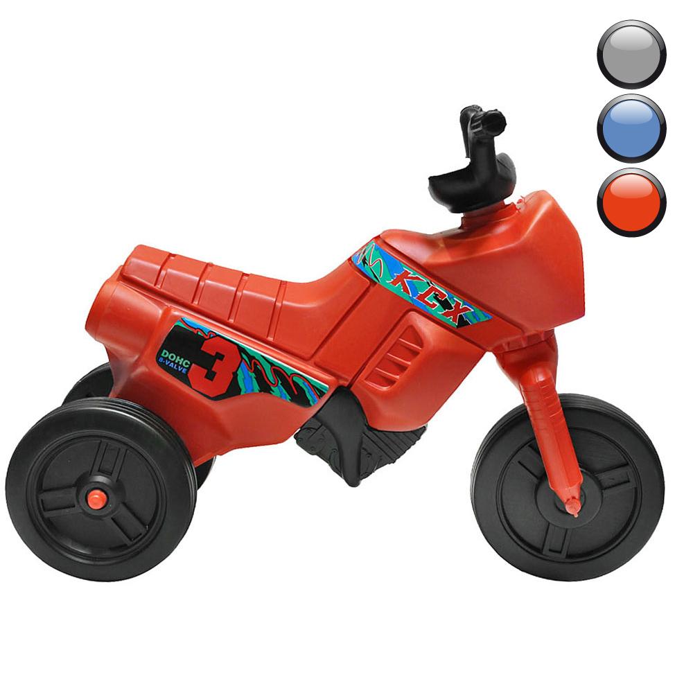 Toddler enduro maxi for Motor age training coupon code