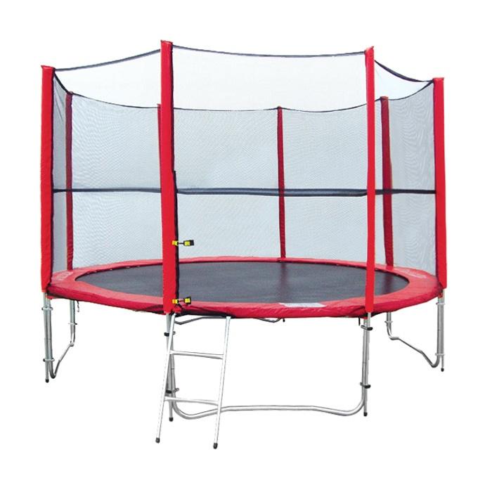 trampoline 305 cm. Black Bedroom Furniture Sets. Home Design Ideas
