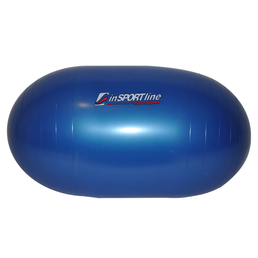 Capsule Ball inSPORTline 1300g - inSPORTline