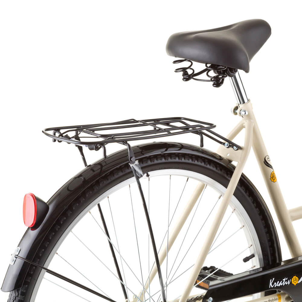 bicycles with bicycle comforter my seats testamonial bike web realseat townie page a customer seat electra our comfort