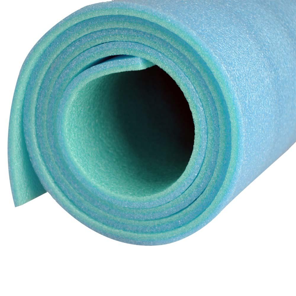 Squishy Foam : Soft Foam mattress Yate inSPORTline.eu
