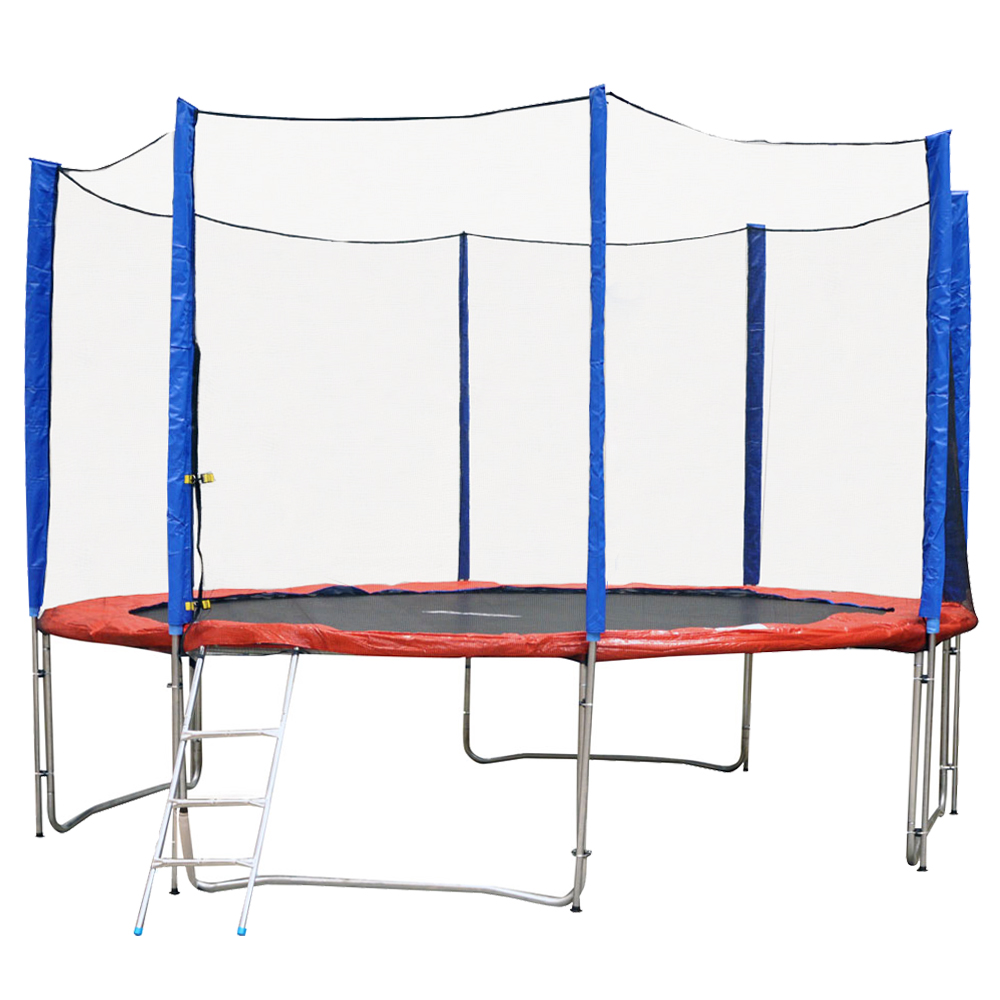 trampoline d 39 appartement. Black Bedroom Furniture Sets. Home Design Ideas