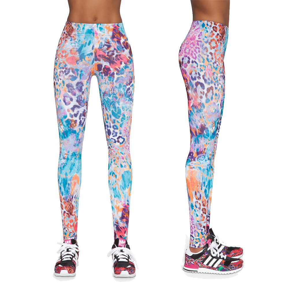 Womens Sports Leggings Bas Black Andromeda Insportline Thermal Legging Winter Tebal Caty 90