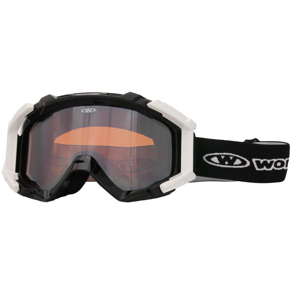 ski goggles 2017