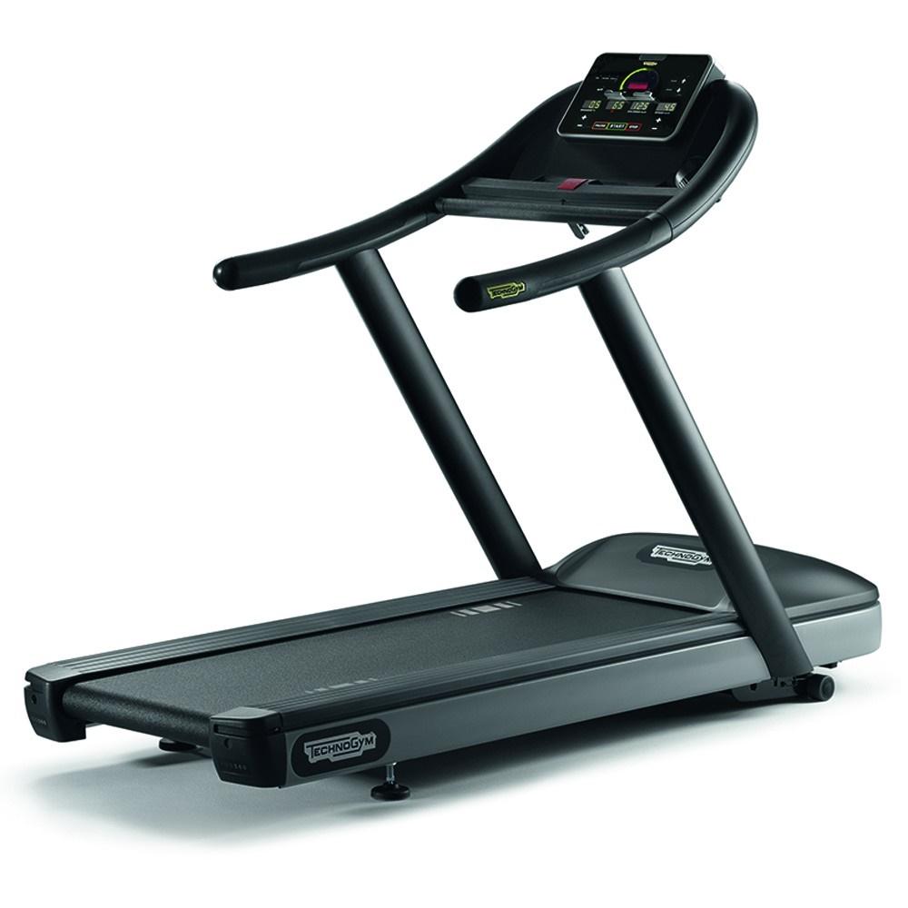 Treadmill TechnoGym Jog Forma