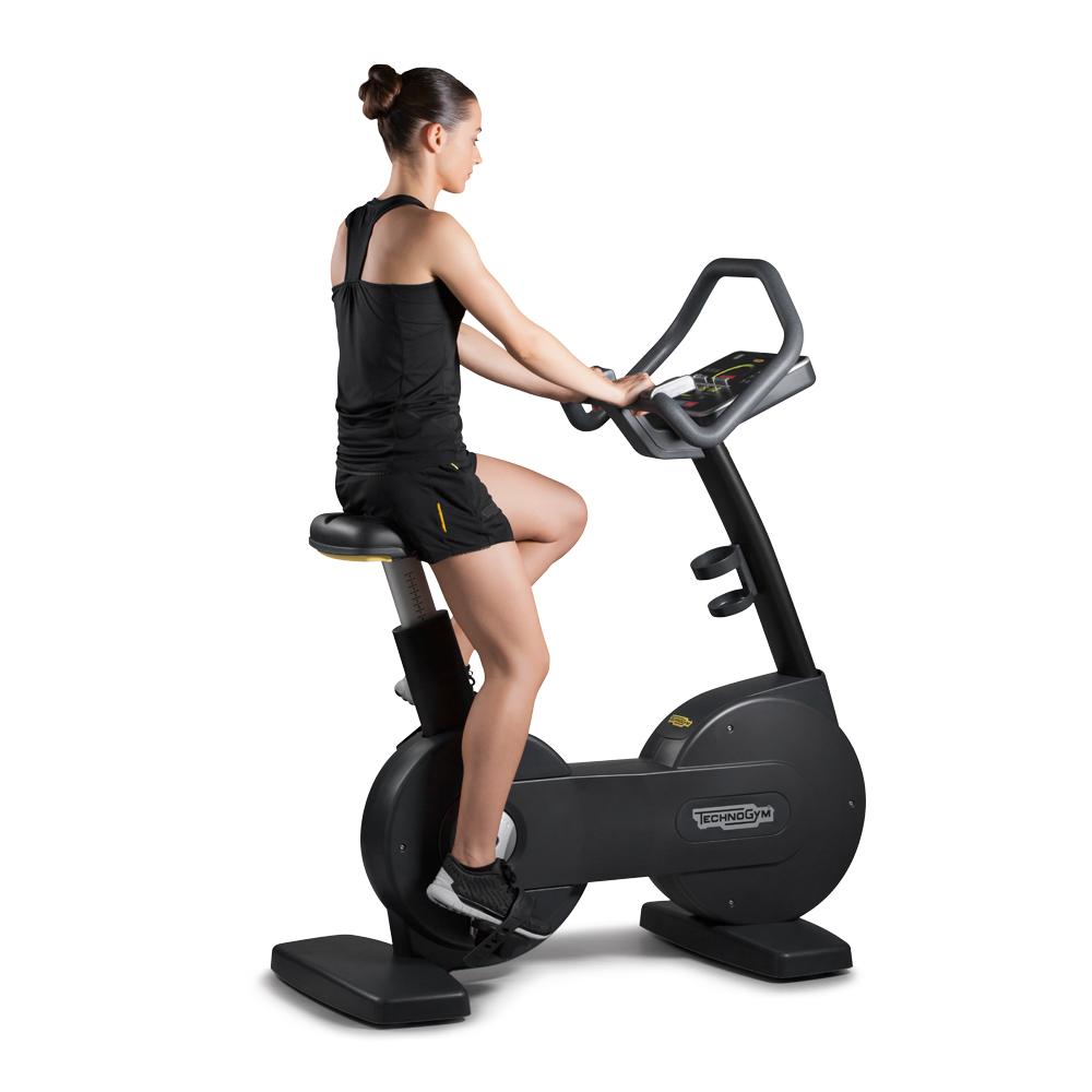 Exercise Bike Technogym Bike Forma Insportline