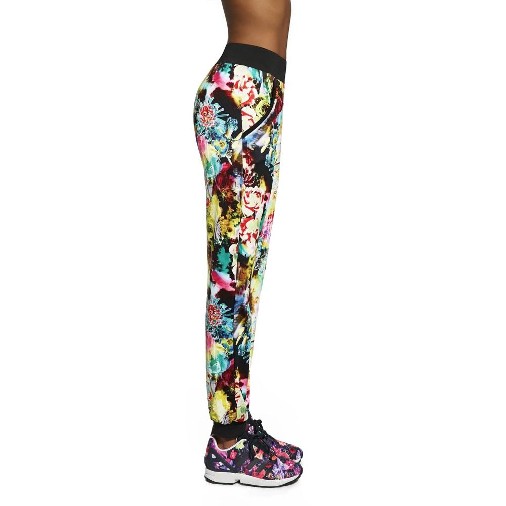 f3af8af02fa Women s Sports Pants BAS BLACK Glade - inSPORTline