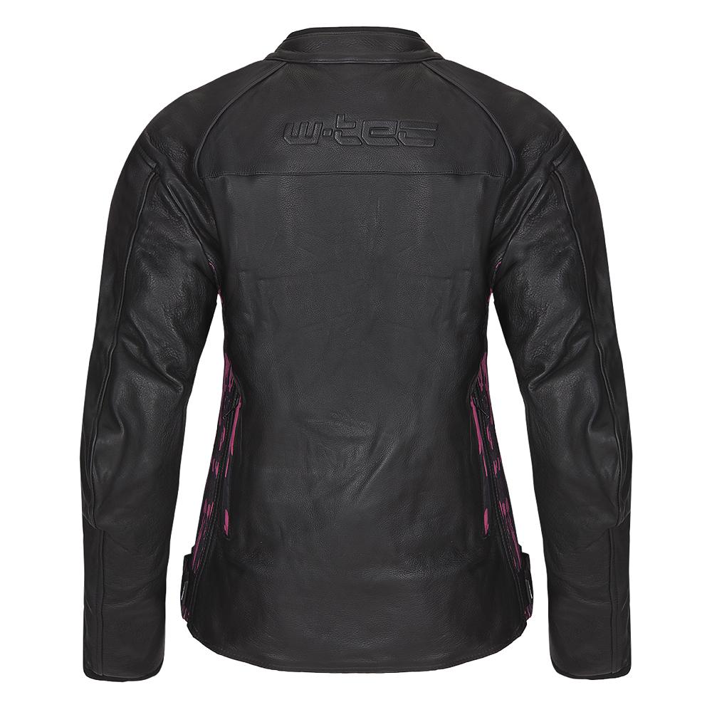 Women s motorcycle jackets