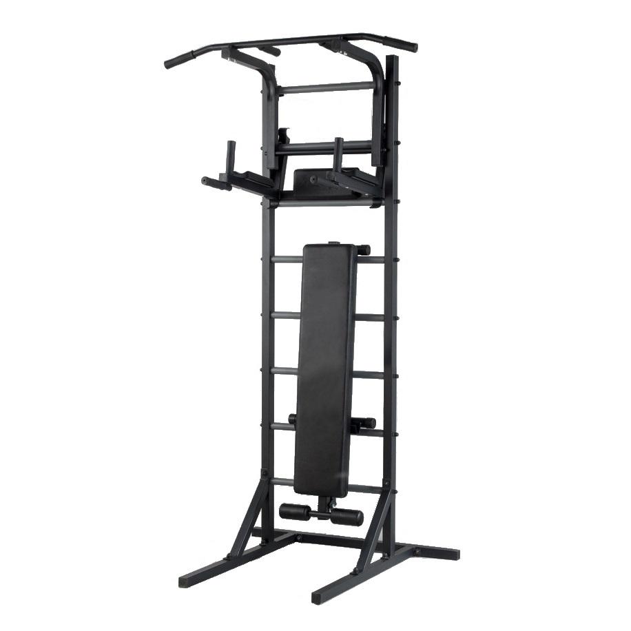Freestanding Wall Bars Benchmark Olympic