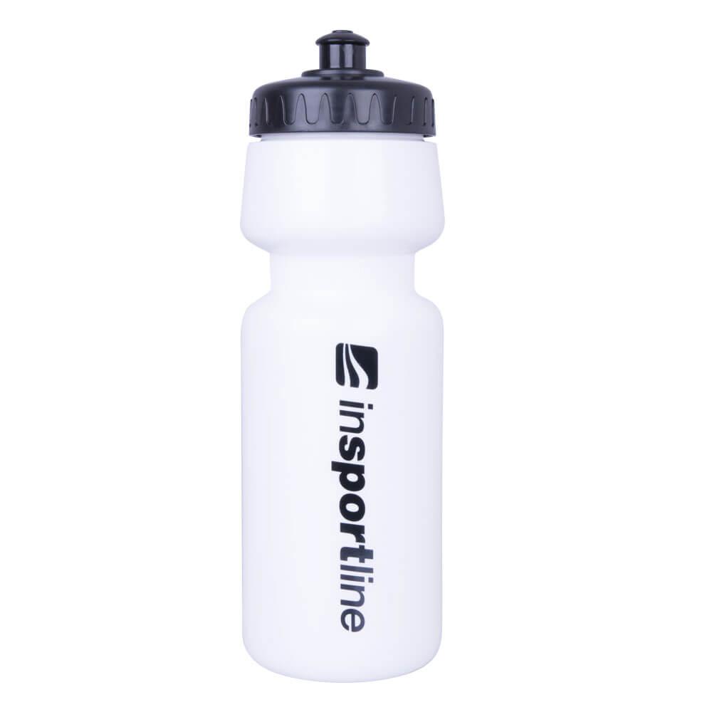 sports water bottle insportline bt70 700 ml insportline