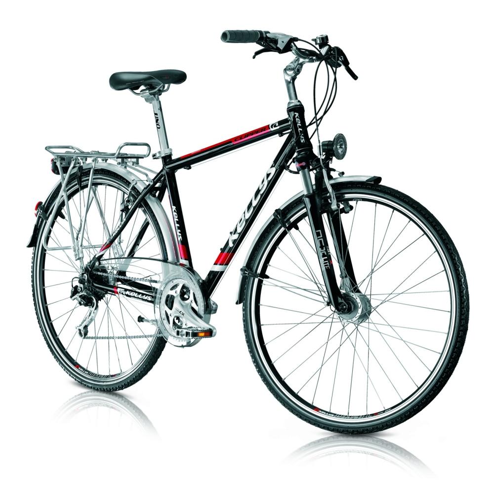 trekking bike kellys clipper 2012 insportline. Black Bedroom Furniture Sets. Home Design Ideas