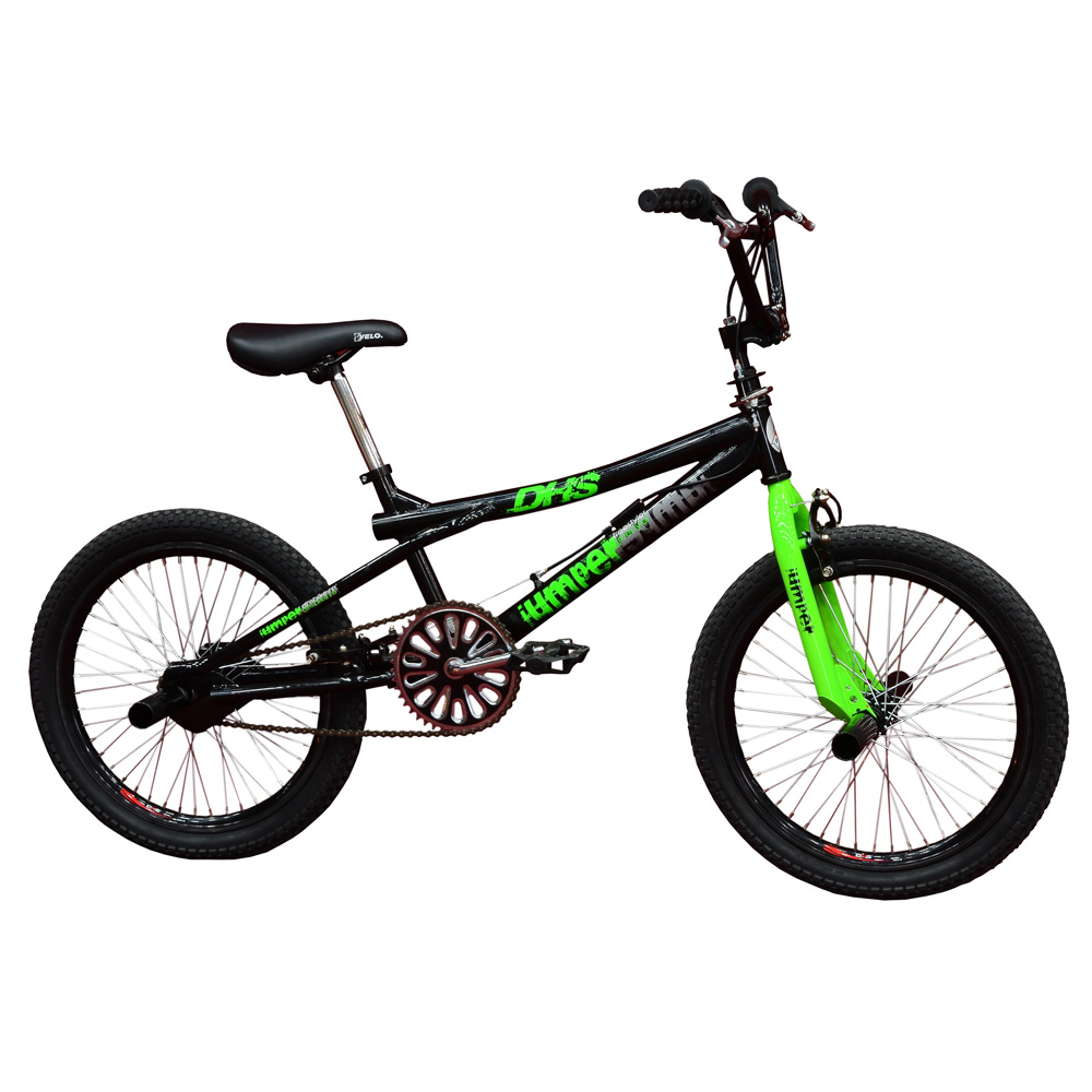 By Category And Price About Bicycles Autos Post