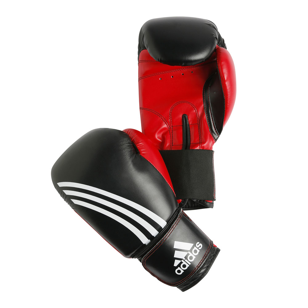 Sport Gloves Vice Opskins: Adidas Boxing Gloves Response Up-Graded