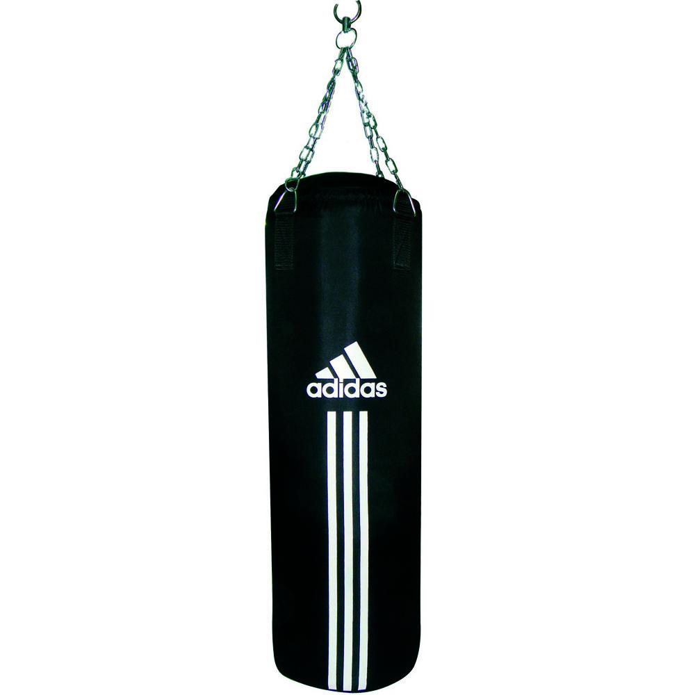 Adidas Punching Bag 30 kg - inSPORTline