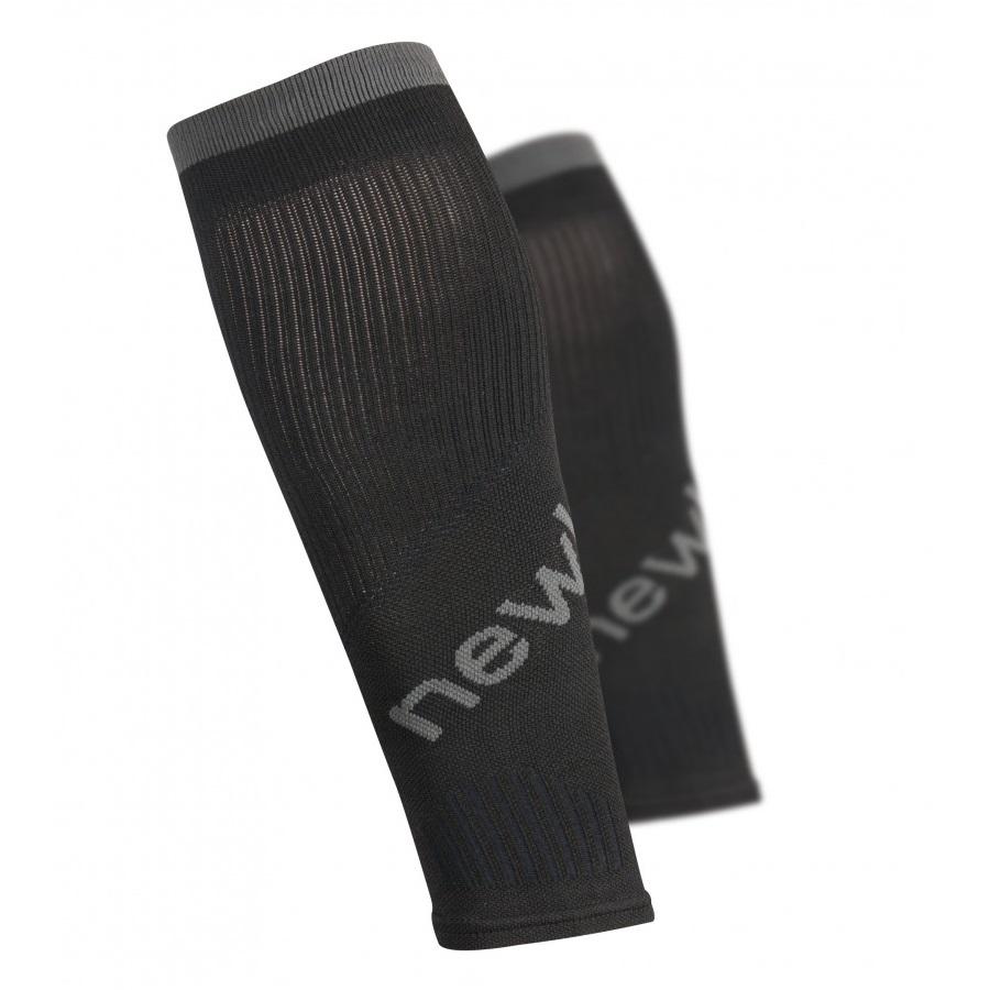 ed24541ce67 Compression Calf Sleeves Newline - inSPORTline