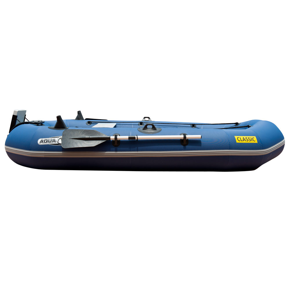 Inflatable Boat Aqua Marina Classic Bt 88891 Insportline