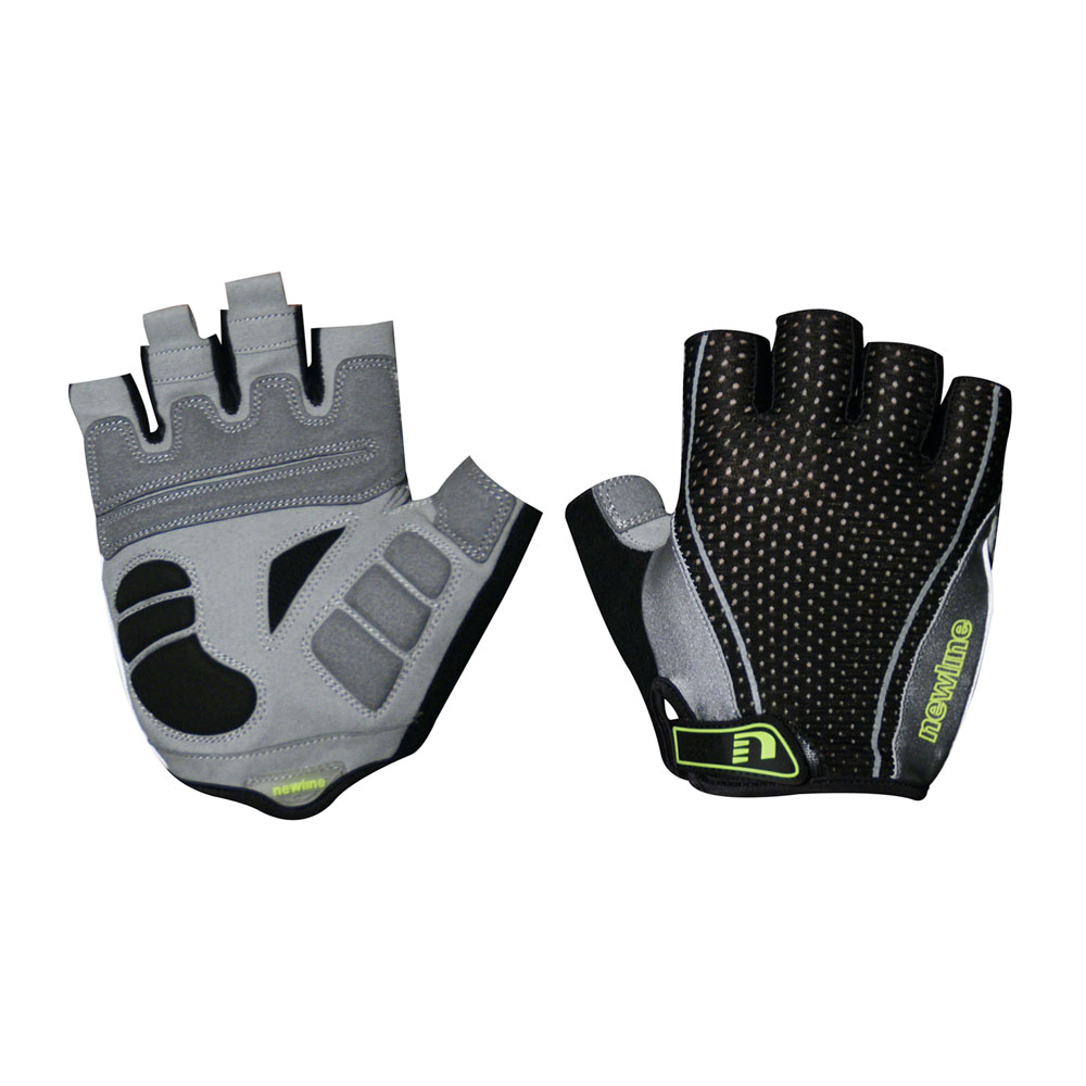 Cycling Gloves Gym Gloves Newline Insportline
